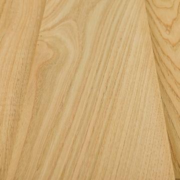 Tablas de madera de castaño