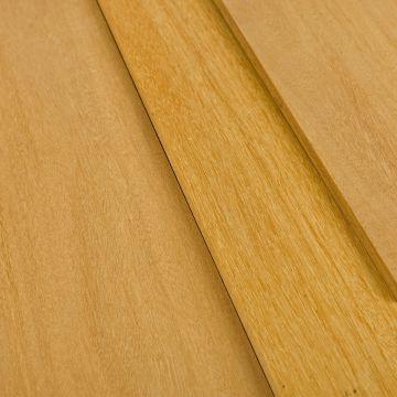 Tablas de madera de garapeira