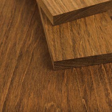 Tablas de madera de jatoba