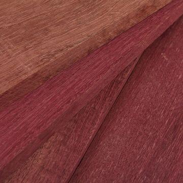 Tablas de madera de nazareno