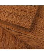 Tablas de madera de bubinga