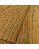 Tablas de madera de mongoy
