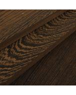 Tablas de madera de wenge