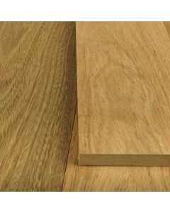 Tablas de madera de cerejeira