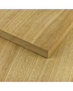 Tablas de madera de framiré