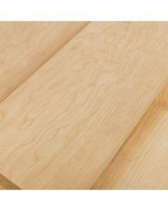 Tablas de madera de lenga