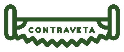 Contraveta Maderas